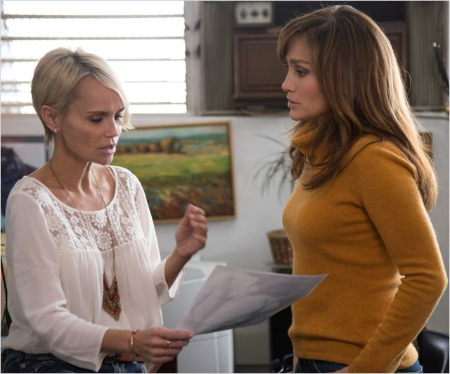 Jennifer lopez lexi atkins the boy next door lq - 4 3
