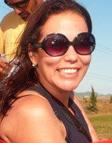 Mariangela Furtado